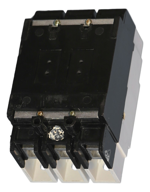 GD3100 Molded Case Circuit Breaker