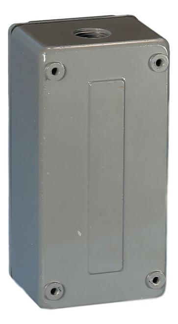 800T-3TZ