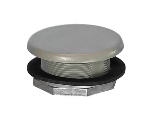 9001-K51 Closing Plate