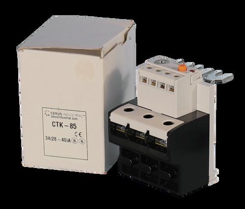 CTK-85