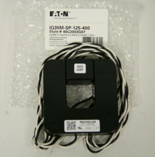 IQ35M-SP-125-400