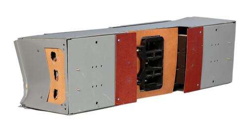 Parts QMQB1136R