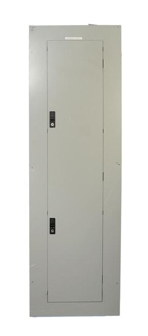 AF64S Door