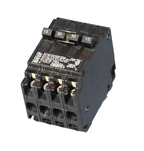 MP230215