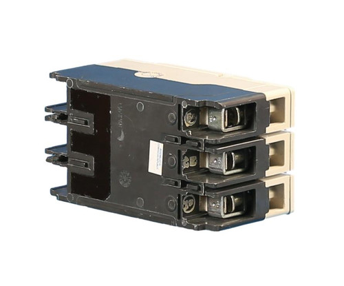 HEM3M050L
