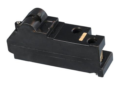MD-V MD2200V Murray 2 Pole 200A Plug-on Main Circuit Breaker