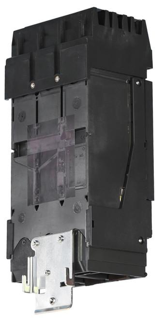 LGA36600U44X Power Pact Back side