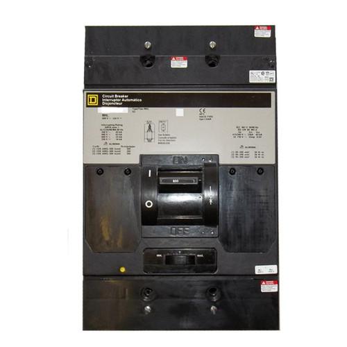 MHL36800 Refurbished