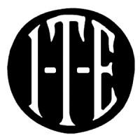 I-T-E