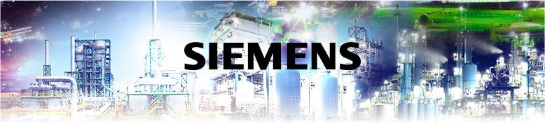 siemens-breaker-banner-tall.jpg