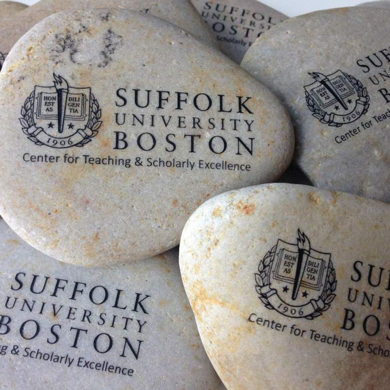Paperweight River Stones
