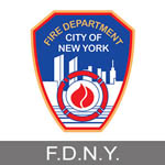 FDNY Fire Truck Scale Models