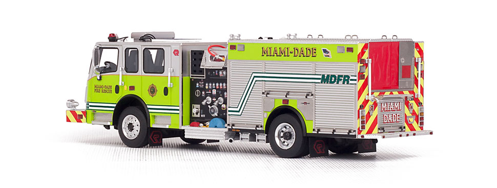 Each MDFR Engine is limited to 200 units.