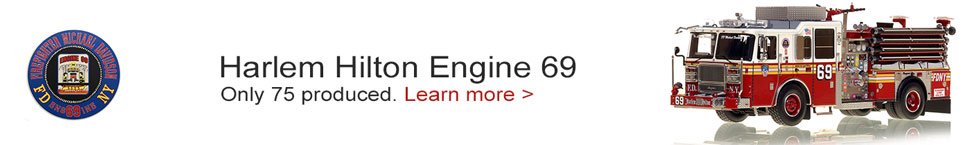 Take a look at Harlem Hilton's Engine 69 scale model