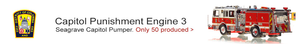 DC Engine 3