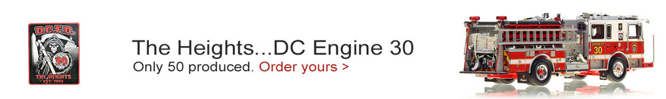 DC Engine 30