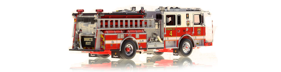 Production of DC Engine 4 is limited to 50 units.