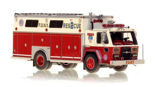 www.firereplicas.com