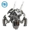 StarCraft Widow Mine DIY Metal Model Kit | MU Model