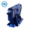 Star Craft - Gauss Rifle, Blue - DIY Metal Model Kit, By MU