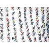 Ski Marathon, 1000 Pieces | Piatnik
