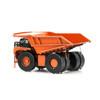 Mining Truck Metal Earth Model