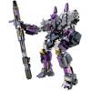 Tarn Transformers IDW Version Metal Model Kit | MU Model