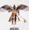 Garuda Metal Model Kit | Piececool