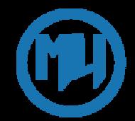Maple MU