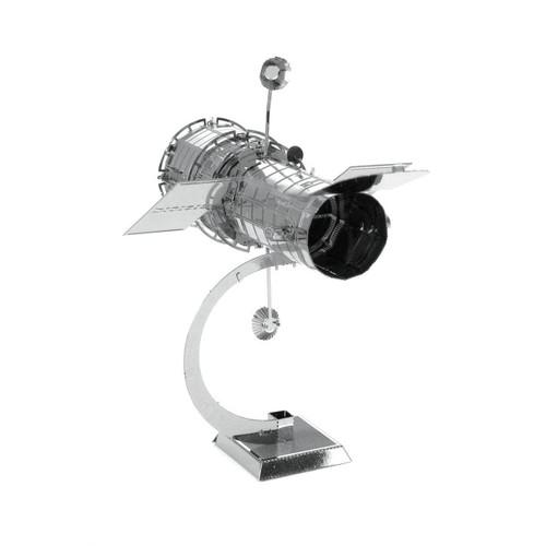 Hubble Telescope Metal Model Kit | Metal Earth