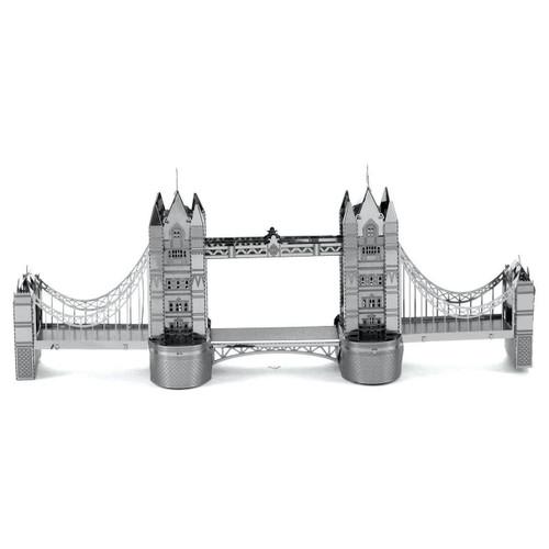 London Tower Bridge Metal Model Kit | Metal Earth