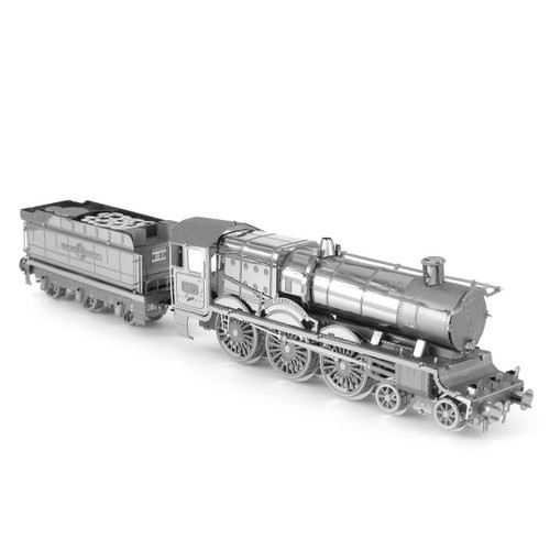 Hogwarts Express - Harry Potter - Metal Earth Model