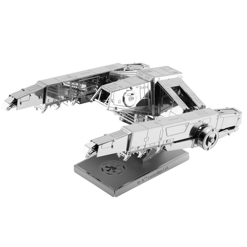 Imperial AT-Hauler - Star Wars - Metal Earth Model