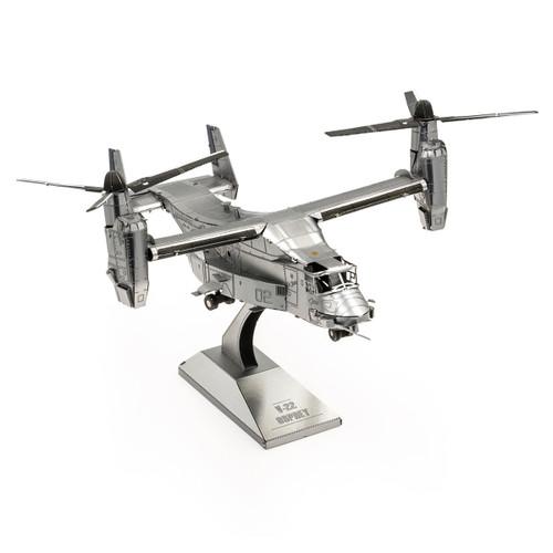 V-22 Osprey | Metal Earth