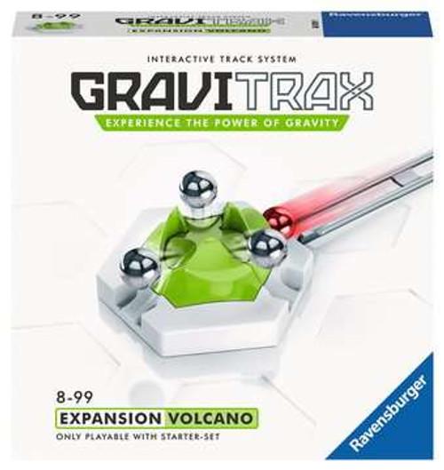 GraviTrax Volcano