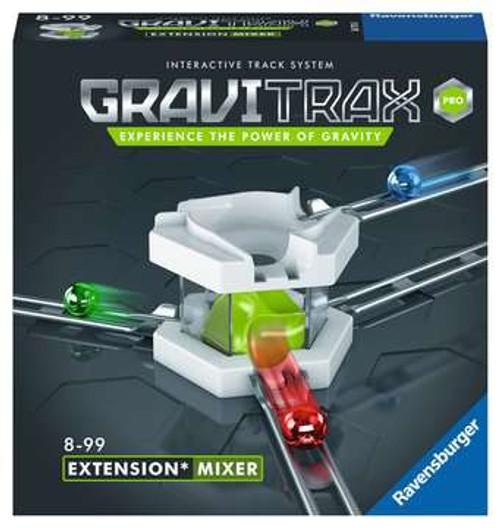 GraviTrax PRO Add On Dispenser