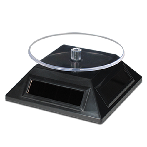 Metal Earth Solar Spinner Model Display, SS1_0032309001013
