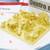 Amusement Park Skydeck Module Gold Metal Model Kit [Includes LEDs & Battery] | MU Model