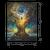 """Millennium Tree"" 1100 Piece Premium Wooden Jigsaw Puzzle   DaVICI"