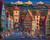 """Rothenburg ob der Tauber "" 1000 Piece Jigsaw Puzzle   Dowdle"