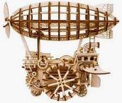 airship-small.jpg