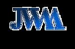 JAMES WARD MINISTRIES