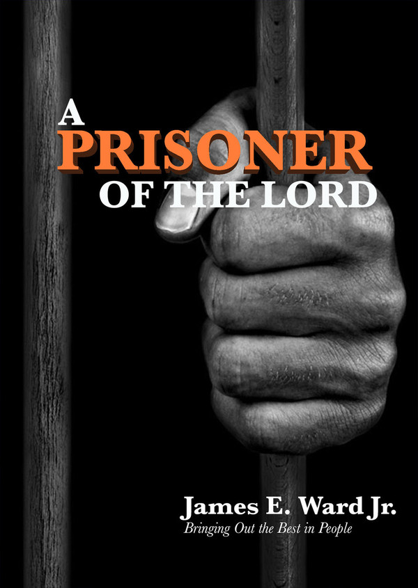 A PRISONER OF THE LORD