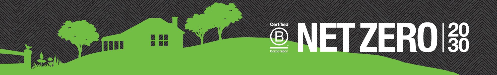 sustainability-website-banner.jpg