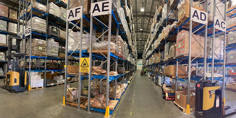 warehouse-1005-x-502-sustainability-website-images-1-.jpg