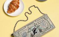 Why handbag collectors love Chanel