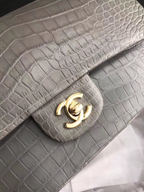 8e828a270539 chanel bag, exotic bag, exotic skin, limited edition.
