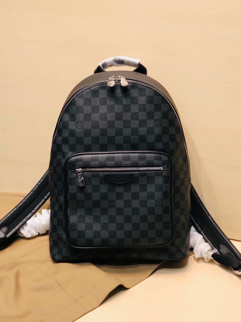 Louis Vuitton M40365 JOSH BACKPACK