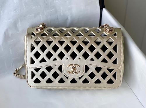 Chanel FLAP BAG AS2370