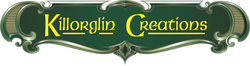 Killorglin Creations